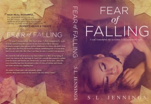 FoF SL Jennings Blog Tour Jacket Cover